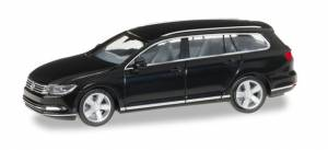 VW Passat Station Wagon 028424-002